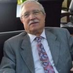 Vakıfbank yönetim kurulu başkanı seçildi