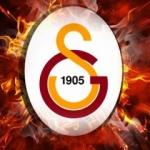 G.Saray için İstanbul'a geliyor! İşte o Fotoğraf