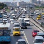Trafik sigortasında önemli gelişme! İmzalandı