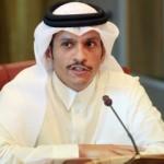 Katar'dan Türkiye açıklaması!