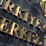 Merkez Bankası'ndan bankalara kritik uyarı!