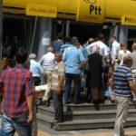 PTT, bayramın 2. ve 3. günü hizmet verecek