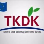 TKDK'dan 25 yatırımcıya hibe desteği!