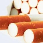 Sigarada yeni oyun, yeni tehdit