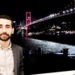 ABD Savunma Bakanlığı'ndan Türk Hacker'e teşekkür!