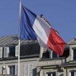 Fransa borç rekoru kırdı!