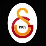 Galatasaray yeniden Euroleagu'de