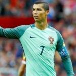 Herkes merak ediyordu! Ronaldo açıkladı