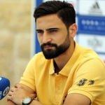 Mehmet Ekici açıkladı! 'Trabzonspor inşallah...'