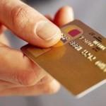 Kredi kartı onay süresi uzatıldı