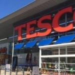 Tesco 1.200 kişiyi işten çıkaracak