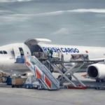 Turkish Cargo'dan yeni atak