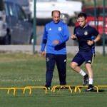 Valbuena hayran kaldı