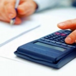 Vergi Borcu yapılandırması internetten nasıl yapılır?