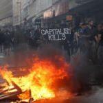 Yetkililerden kritik açıklamalar: Farkları yok!