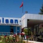 ASELSAN'dan Asya'ya teknoloji transferi