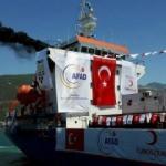 Türkiye'den Somali'ye kurtarma ekibi