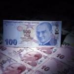 Dünya devinden flaş Türkiye açıklaması!
