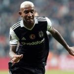 Beşiktaş'a kötü haber! Talisca'ya talip var