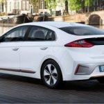 İşte Hyundai IONIQ'in Türkiye fiyatı!