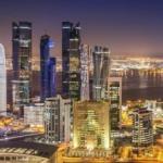 Katar'a bir darbe daha!