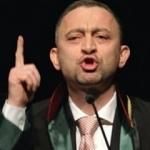 Kılıçdaroğlu'na şok...Adaylığını resmen açıkladı
