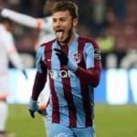 Konyaspor'dan Yusuf Erdoğan açıklaması