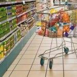 Market zinciri sahibi FETÖ'den tutuklandı