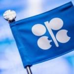 OPEC'in üretimi mayısta arttı