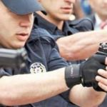 Polisin mermisi seri tecavüzleri çözdü!