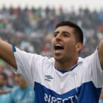 Transferi Şili basını da doğruladı!