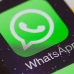 WhatsApp'tan çok konuşulacak özellik
