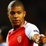 Monaco, PSG'yi UEFA'ya şikayet etti!