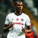 Beşiktaş'ta Marcelo'nun yerine dünya yıldızı!