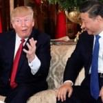 ABD yönetimi Çin'den özür diledi