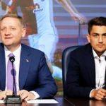 Dünya devine gitti, ilk Erdoğan aradı!