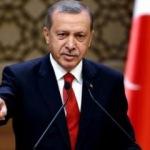 Erdoğan müjdeyi vermişti, onaylandı