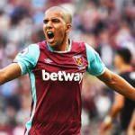 West Ham kabul etti! Feghouli koptu geliyor