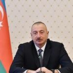 Aliyev, Ankara Büyükelçisi Bagirov'u geri çağırdı