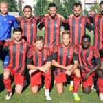 Gaziantepspor futbolcusunu hain ilan etti!