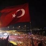 İstanbul Müftülüğü 15 Temmuz'u dualarla anıyor