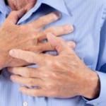 Kalbinizi yoran 6 rahatsızlığa dikkat