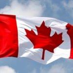 Kanada'dan 7 yılın ardından sonra bir ilk!