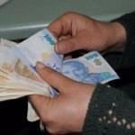 KOSGEB kredisi çekemeyenlere yeni fırsat
