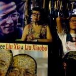 Nobel ödüllü Çinli muhalif hayatını kaybetti!