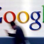 Paris mahkemesinden Google kararı