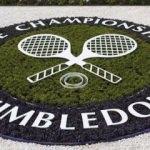 Wimbledon tek kadınlarda finalistler belli oldu