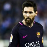 Yok böyle kazanç! Messi'yi bile sollayan o isim