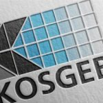 2017 KOSGEB personel alımı başvuru tarihi ve şartları!