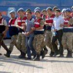 Erdoğan'a suikast girişimi davasında yeni gelişme